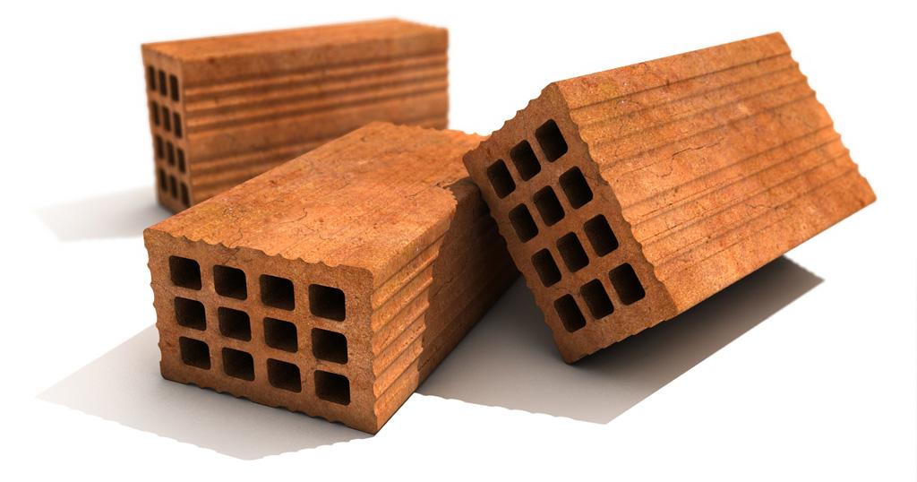 Da Ristrutturazioni Edili Roma troverai professionalità e cortesia per tutte le Ristrutturazioni Edili Due Ponti Due Ponti