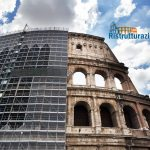 Ristrutturazione Cucina Talenti Roma