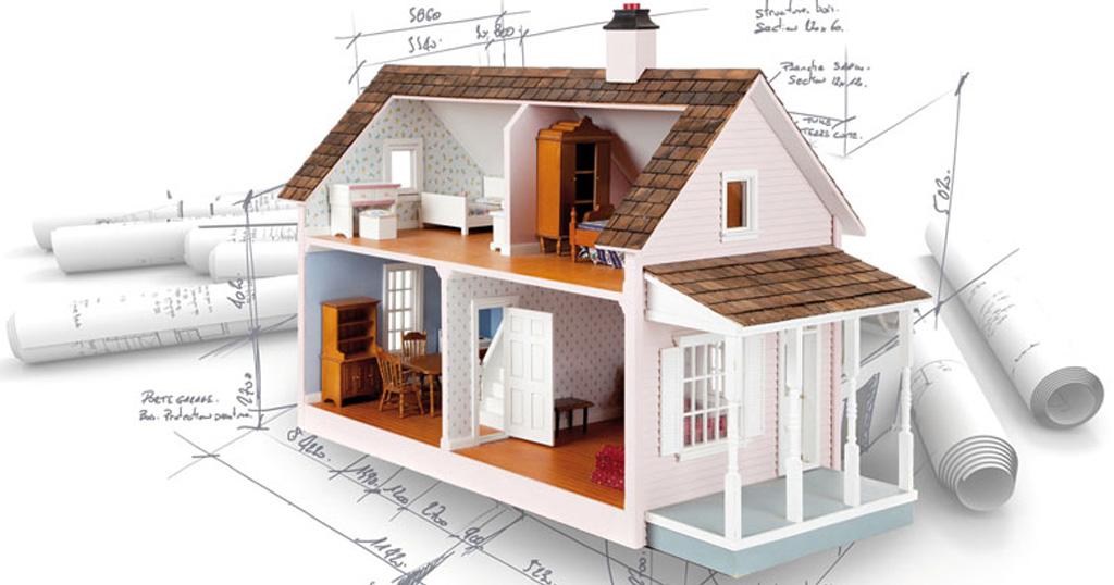 Da Ristrutturazioni Edili Roma troverai professionalità e cortesia per tutte le Ristrutturare Casa Due Ponti Due Ponti