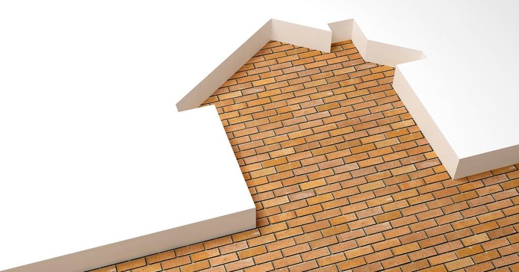 Da Ristrutturazioni Edili Roma troverai professionalità e cortesia per tutte le Ristrutturare Casa Ostia Lido Ostia Lido