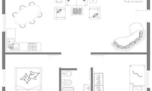 Offerta Ristrutturazione Appartamento Roma 80 MQ